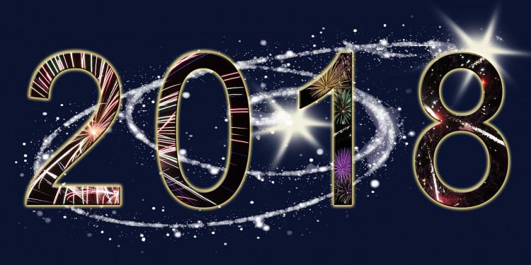 Filiz özkolun 2018 Burç Yorumları Astroloji